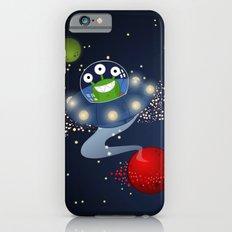 alien Slim Case iPhone 6s