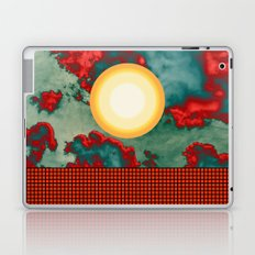 Wherever this is Laptop & iPad Skin