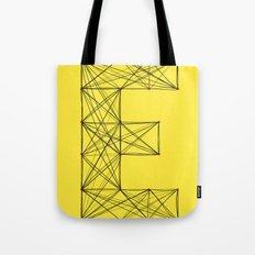 Ersilia Tote Bag