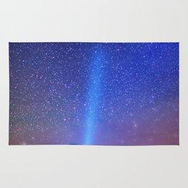 See The Stars Rug