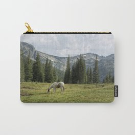 Wallowas 2 Carry-All Pouch