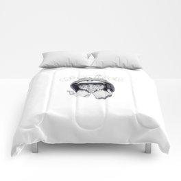 Mac Miller Comforters