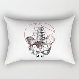 Bacino Rectangular Pillow