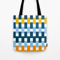 Veeka IV Tote Bag