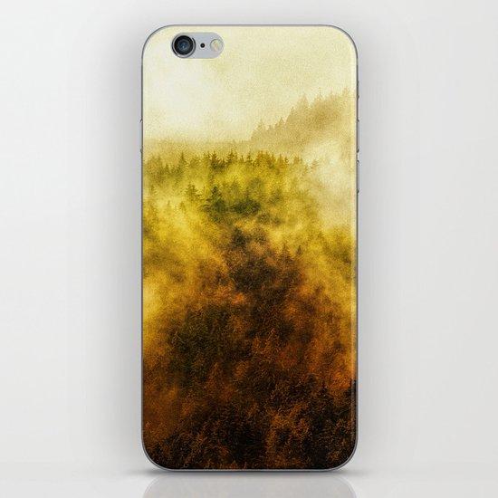 Recently iPhone & iPod Skin