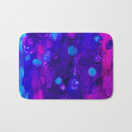 Uber Urban Bath Mat