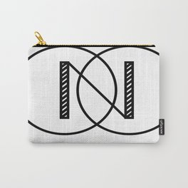 'ONO Carry-All Pouch