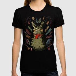 Bemular T-shirt