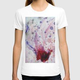 Magnolia Fever T-shirt