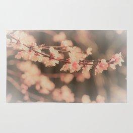 Spring Dream 3 Rug