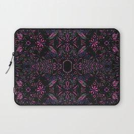 Modern Tribal Laptop Sleeve