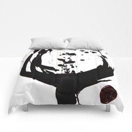 63996 Comforters