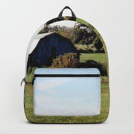 Heartland Farm Backpack