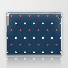 Little Hex Laptop & iPad Skin