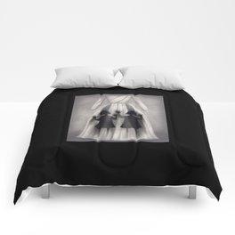 Halloween 19.10.2017 Comforters