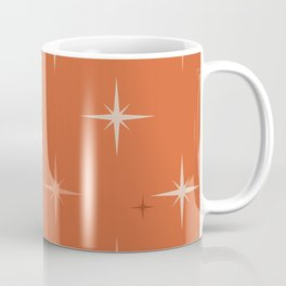 Prahu Coffee Mug