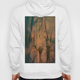 Recurrence Hoody
