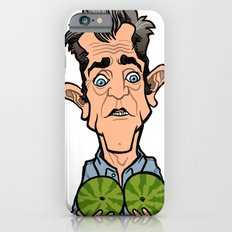 Big Melons (Mel Gibson) Slim Case iPhone 6s
