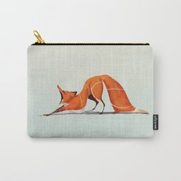 Fox 2 Carry-All Pouch