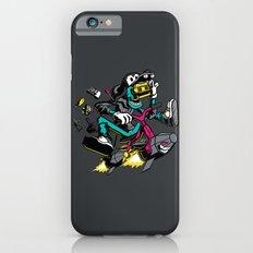 JOY RIDE! iPhone 6s Slim Case