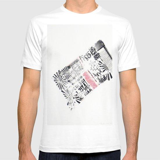 RETRO2 T-shirt