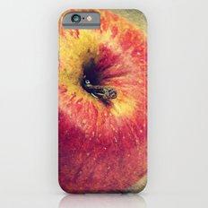 Apple Mac-Ro Slim Case iPhone 6s