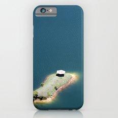 islands Slim Case iPhone 6s