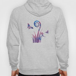 Little fairy Hoody