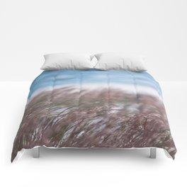 Gulf Coast Breeze Comforters