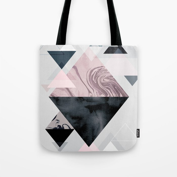 Graphic 164 Tote Bag