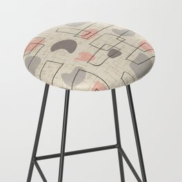 Savo Bar Stool