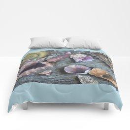 The Bayites Comforters