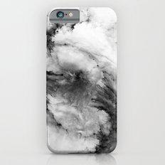ε Enif iPhone 6 Slim Case