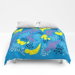 Hot! Summer Comforters