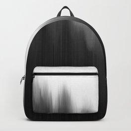 Voyage II Backpack