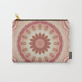 VintageSun Carry-All Pouch