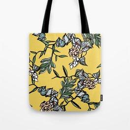 Summer 18 Tote Bag