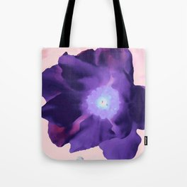 The Art Of Beauty Tote Bag