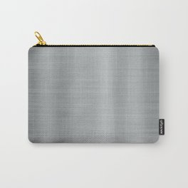 Metal Carry-All Pouch