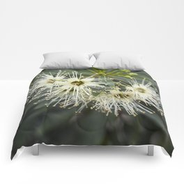 Little Penda Flower Comforters
