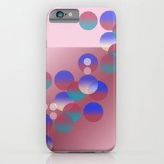 Balls of Nîce iPhone 6s Slim Case
