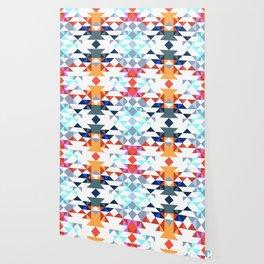 Aztec 5 Wallpaper
