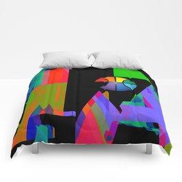 Chasoffart-Mia 2a Comforters