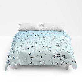 rideau de douche shower curtain Comforters