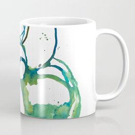 Spring Feeling I Coffee Mug