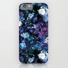 RPE FLORAL X Slim Case iPhone 6s