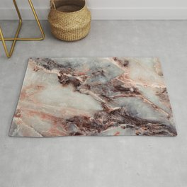 Marble Texture 85 Rug