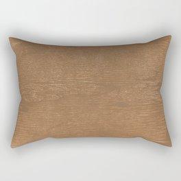 Coconut abstract Rectangular Pillow