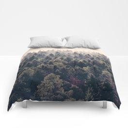 Come Home Comforters