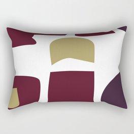 E p i c  P r o p o r t i o n s Rectangular Pillow
